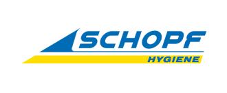 Arthur Schopf Hygiene (Германия)